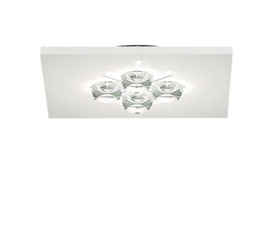 Polifemo LED by Milán Iluminación   General lighting