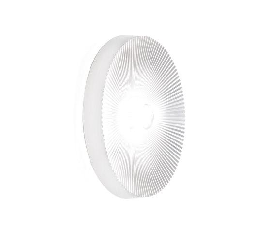 Sol–Punt LED de Milán Iluminación | Iluminación general