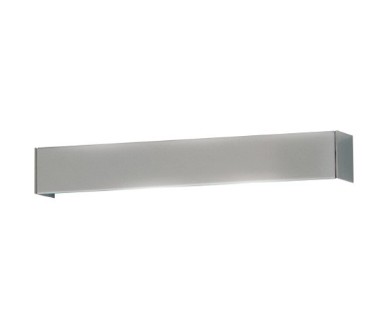 T-LED by Milán Iluminación | General lighting