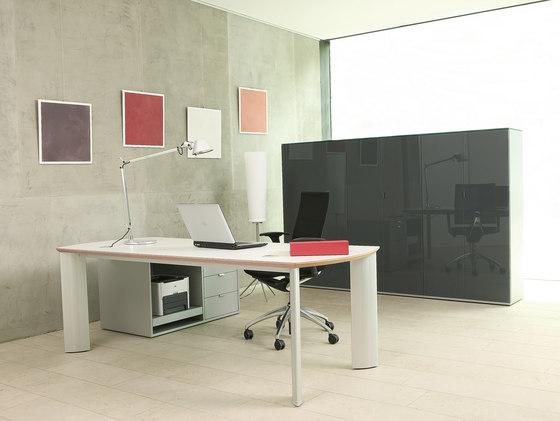 cm² Arbeitsplatz de Euskirchen | Escritorios individuales