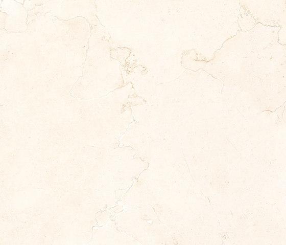 Acro Salmon de VIVES Cerámica | Baldosas de cerámica