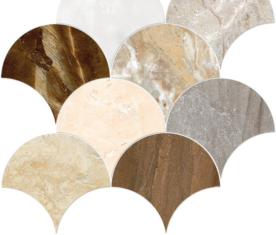 Comodo Titán by VIVES Cerámica | Floor tiles