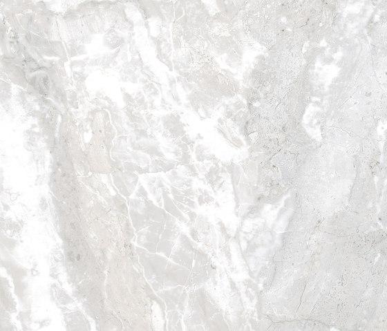Fuste Perla by VIVES Cerámica | Floor tiles