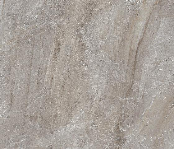 Mara Cemento by VIVES Cerámica | Floor tiles