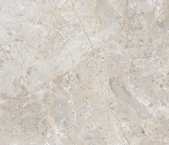 Paros Grafito by VIVES Cerámica | Floor tiles