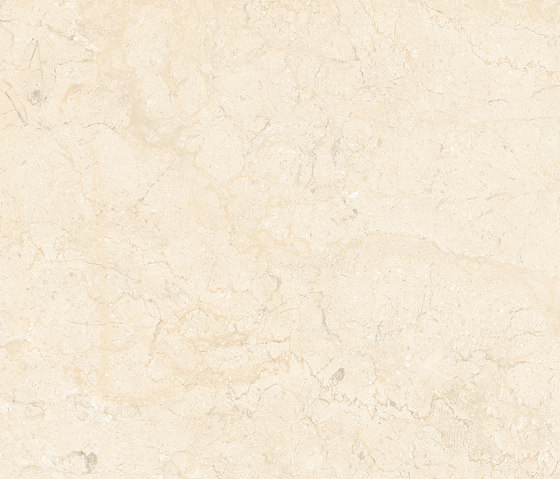 Siro Crema by VIVES Cerámica | Floor tiles