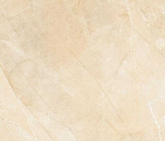 Vero Crema de VIVES Cerámica | Baldosas de suelo