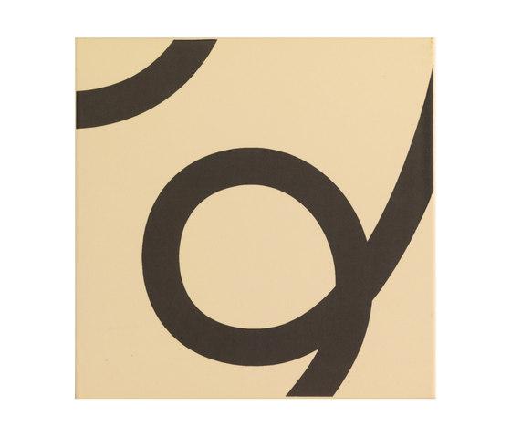 Pedrera-3 Basalto de VIVES Cerámica | Carrelage pour sol