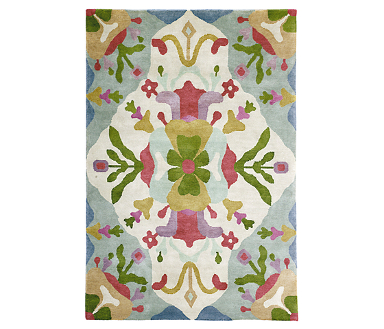 Victoria 2 by Nanimarquina | Rugs / Designer rugs