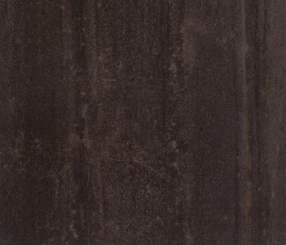 Bósforo-C Negro de VIVES Cerámica | Baldosas de suelo