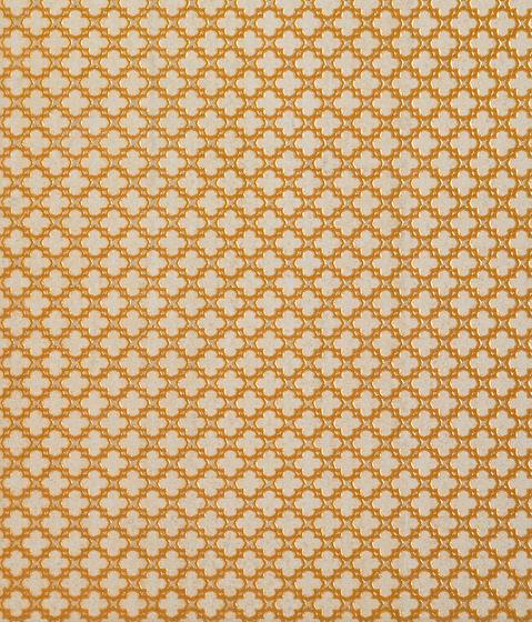 Licia Beige by VIVES Cerámica | Floor tiles