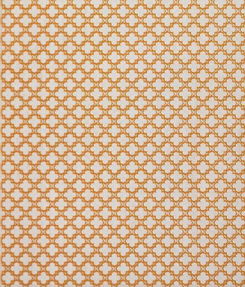Licia Blanco by VIVES Cerámica | Floor tiles