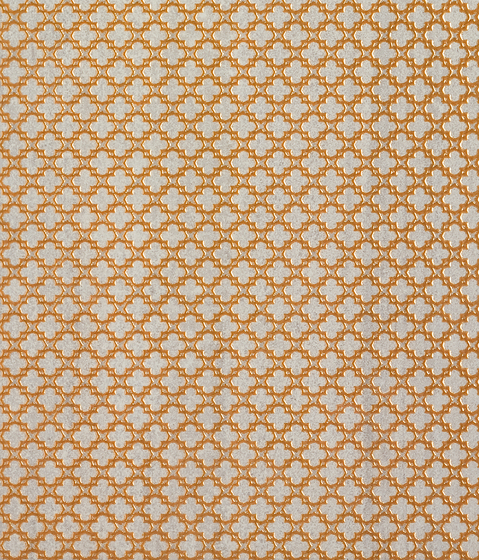 Licia Gris by VIVES Cerámica | Floor tiles