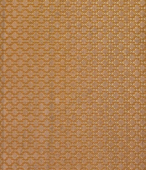 Licia Noce by VIVES Cerámica | Floor tiles