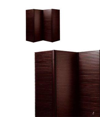 Tau by ULTOM ITALIA | Room dividers