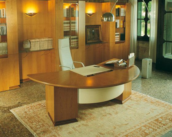 Century de ULTOM ITALIA | Bureaux de direction