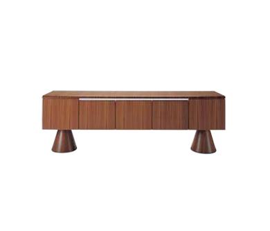 16gradi by ULTOM ITALIA | Cabinets