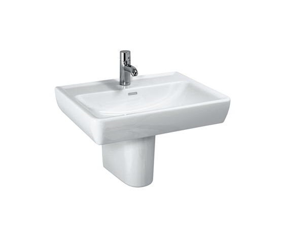 LAUFEN Pro A | Countertop washbasin by Laufen | Wash basins
