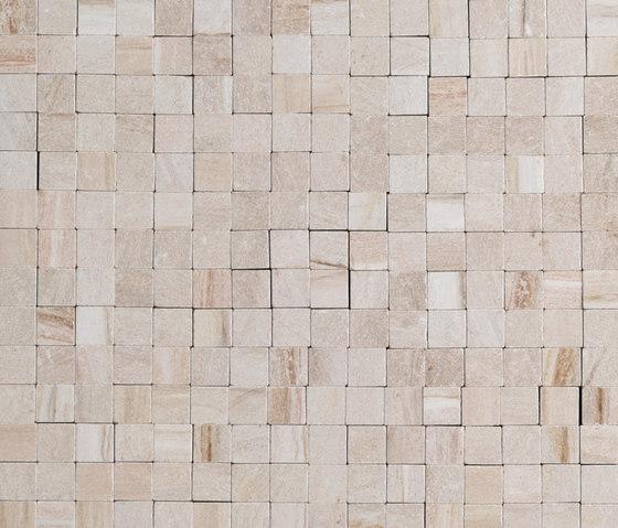 Mosaico Mármara by VIVES Cerámica | Ceramic flooring