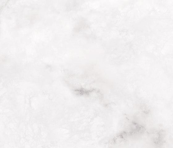 Aljez-R Blanco by VIVES Cerámica | Ceramic slabs