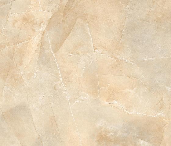 Eburne-R Crema de VIVES Cerámica | Planchas