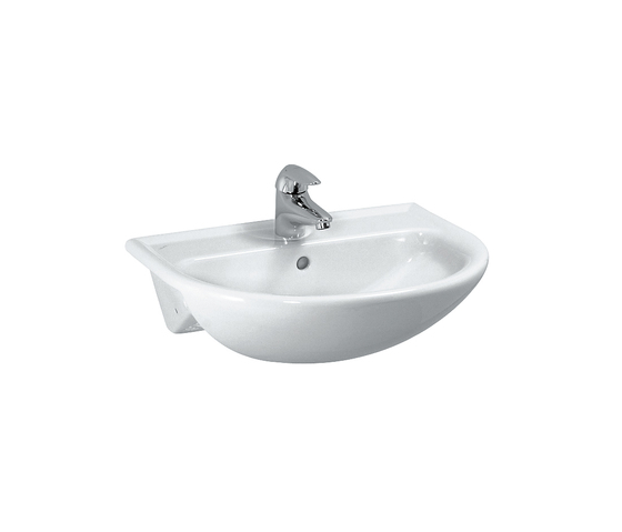 LAUFEN Pro B | Washbasin by Laufen | Wash basins