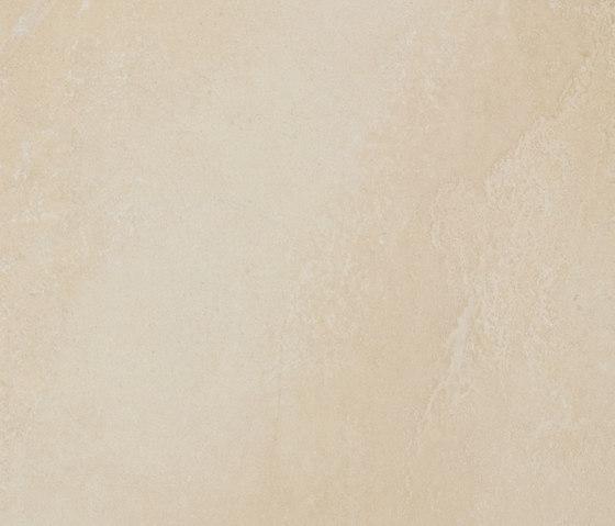 Vendôme-CR Beige di VIVES Cerámica   Piastrelle ceramica