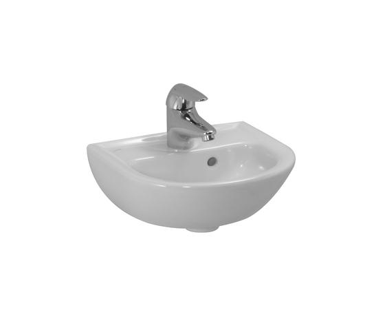 LAUFEN Pro B | Small washbasin by Laufen | Wash basins