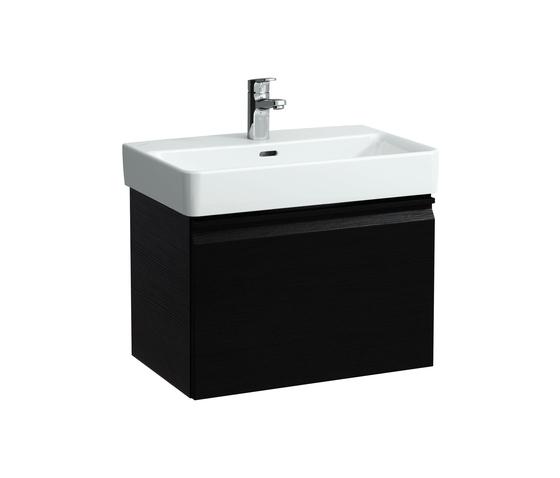LAUFEN Pro | Vanity unit di Laufen | Mobili lavabo