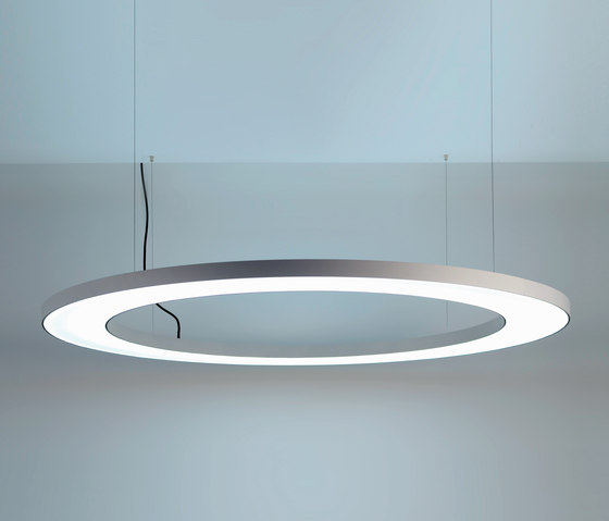 Anello by Sattler | General lighting