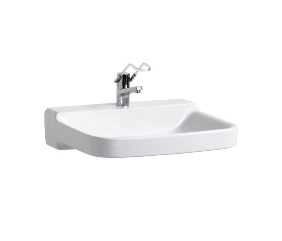 LAUFEN Pro Liberty | Washbasin by Laufen | Wash basins