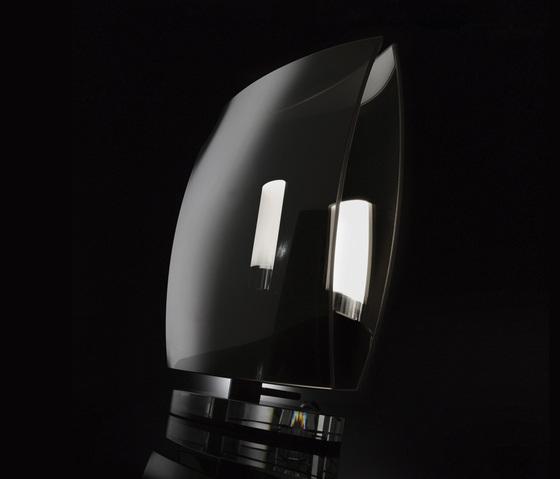 Reflection Table Light de Beau McClellan | Iluminación general