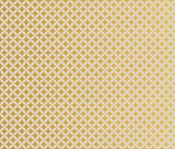 Candem Gold von VIVES Cerámica | Wandfliesen