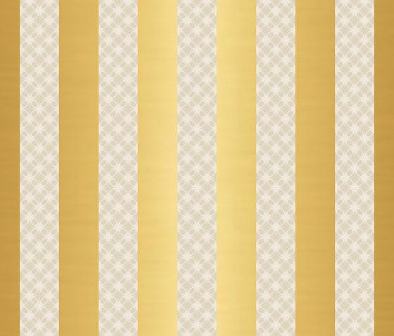 Pratt Gold Beige von VIVES Cerámica | Keramik Fliesen