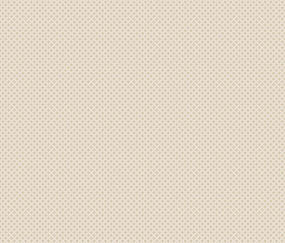Prince Beige by VIVES Cerámica | Floor tiles