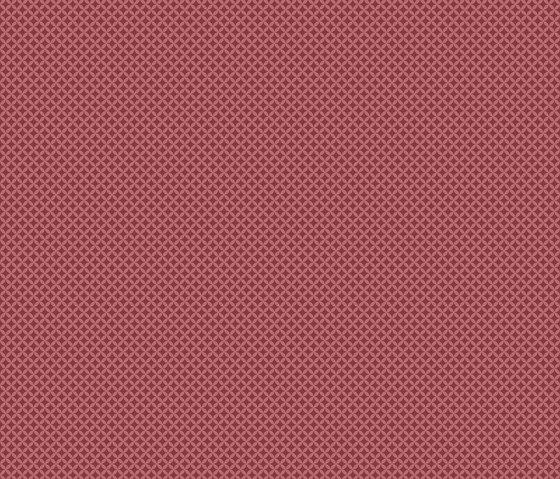 Prince Borgoña by VIVES Cerámica | Floor tiles