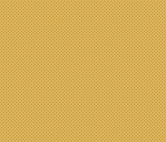 Prince Ocre by VIVES Cerámica | Floor tiles