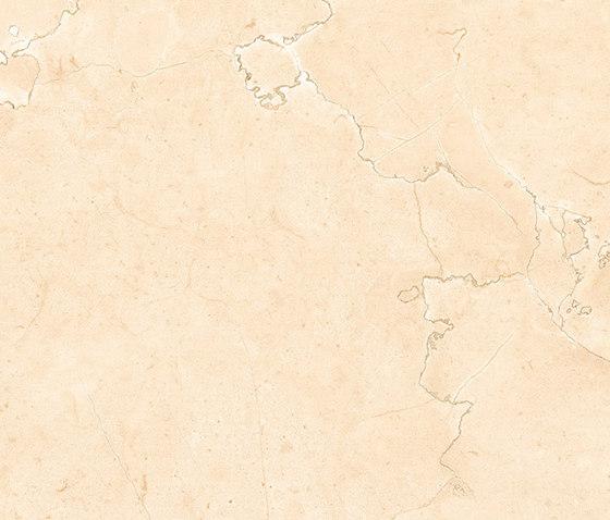 Kozan Salmón by VIVES Cerámica | Ceramic tiles