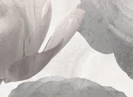 Lugan-4 Gris di VIVES Cerámica | Piastrelle