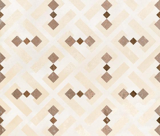 Sulemka Beige by VIVES Cerámica | Ceramic tiles