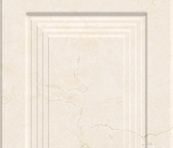 Ural Kozan Beige by VIVES Cerámica | Ceramic tiles