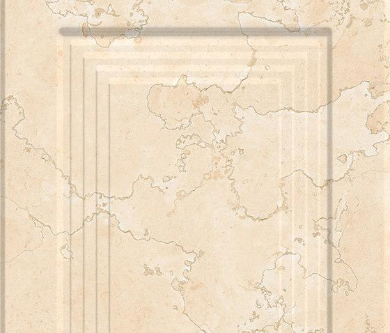 Ural Kozan Salmón von VIVES Cerámica | Keramik Fliesen