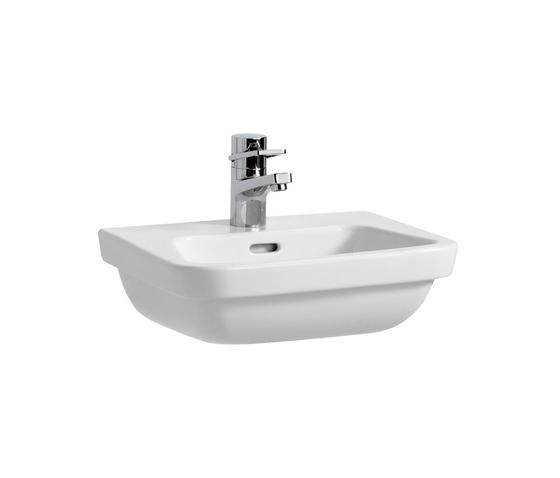 Modernaplus | Lave-mains de Laufen | Lavabos