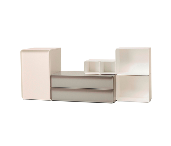 Collar by Quodes | Sideboards