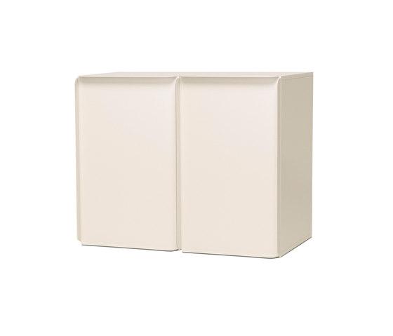 Collar cabinet de Quodes | Aparadores / cómodas