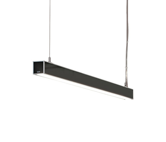 Mamba Pendant by ateljé Lyktan | General lighting