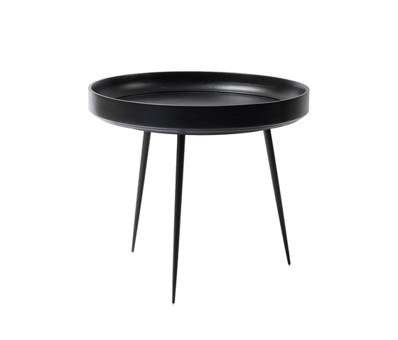 Bowl Table large by Mater | Side tables