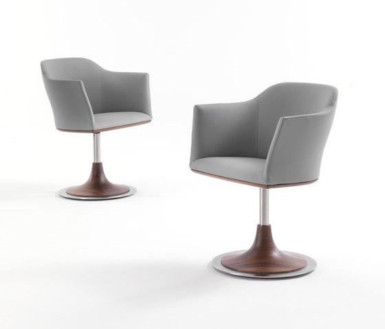 kelly by Porada | Chairs