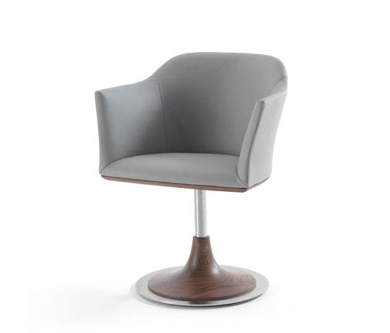 Kelly von Porada | Stühle