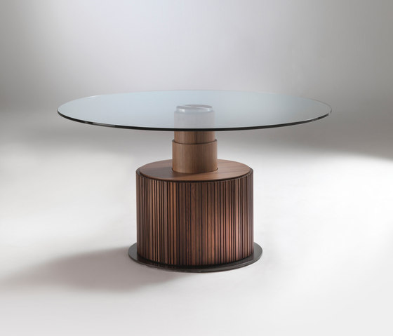 lift by Porada | Dining tables